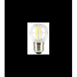 LED kronepære - Kultråd