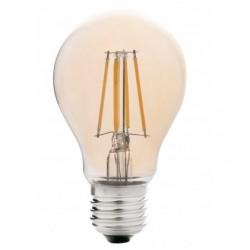 LED Kronepære - Dæmpbar,...