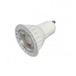 LUX2 LED spot