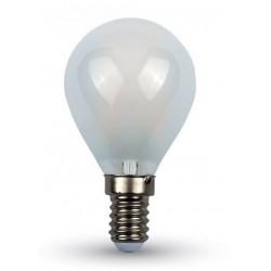 LED kronepære
