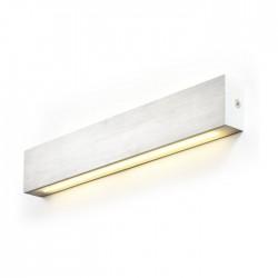 INTERIA LED