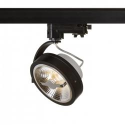 KELLY LED til 3-faset skinne